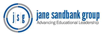 Jane Sandbank Group