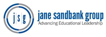 Jane Sandbank Group